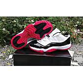 Jordan Shoes for men #421240