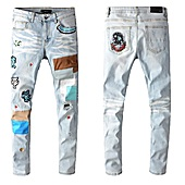 AMIRI Jeans for Men #421414