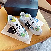 Valentino Shoes for MEN #421469