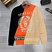 Versace Sweaters for Men #421524