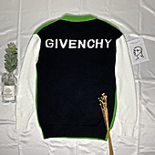 Givenchy Sweaters for MEN #421535