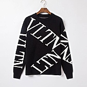 VALENTINO Sweaters for men #421539