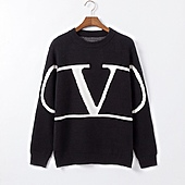 VALENTINO Sweaters for men #421541