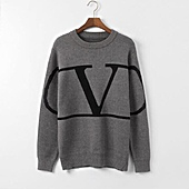 VALENTINO Sweaters for men #421542