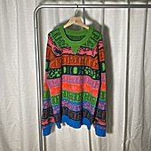 Dior sweaters for men #421568