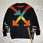 OFF WHITE Sweaters for MEN #421594