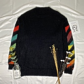 OFF WHITE Sweaters for MEN #421596