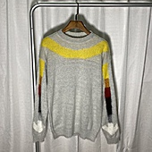 OFF WHITE Sweaters for MEN #421602
