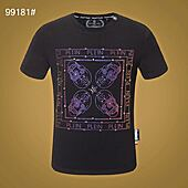 PHILIPP PLEIN  T-shirts for MEN #421693