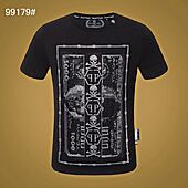 PHILIPP PLEIN  T-shirts for MEN #421694