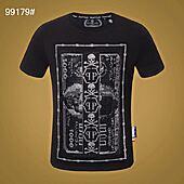 PHILIPP PLEIN  T-shirts for MEN #421694