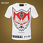 PHILIPP PLEIN  T-shirts for MEN #421698