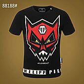 PHILIPP PLEIN  T-shirts for MEN #421699