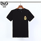 D&G T-Shirts for MEN #421723