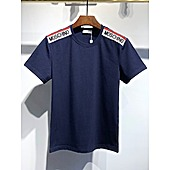 Moschino T-Shirts for Men #421774