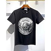 Moschino T-Shirts for Men #421786