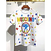 Moschino T-Shirts for Men #421791