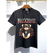 Moschino T-Shirts for Men #421794