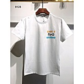 Moschino T-Shirts for Men #421796