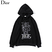 Dior Hoodies for Men #421819