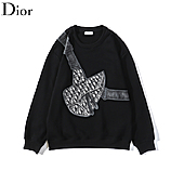 Dior Hoodies for Men #421820