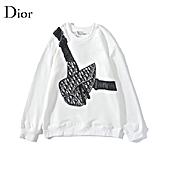Dior Hoodies for Men #421821