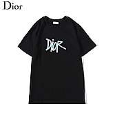 Dior T-shirts for men #421824
