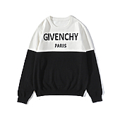 Givenchy Sweaters for MEN #421843