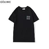 CELINE T-Shirts for MEN #421864