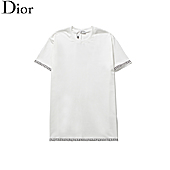 Dior T-shirts for men #422160
