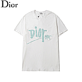 Dior T-shirts for men #422161