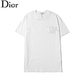Dior T-shirts for men #422166