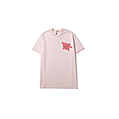 Dior T-shirts for men #422167