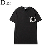 Dior T-shirts for men #422168