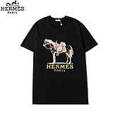 HERMES T-shirts for men #422193
