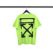 OFF WHITE T-Shirts for Men #422220