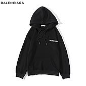 Balenciaga Hoodies for Men #422234