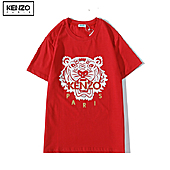 KENZO T-SHIRTS for MEN #422252