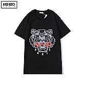 KENZO T-SHIRTS for MEN #422254