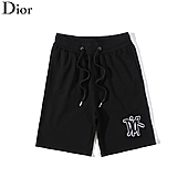 Dior Pants for Dior short pant for men #422270