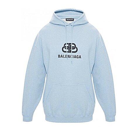 Balenciaga Hoodies for Men #423167