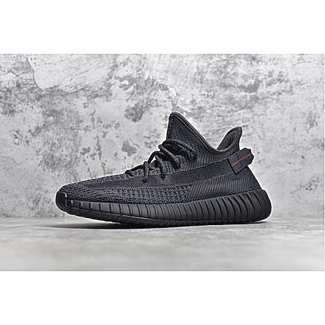 Adidas Yeezy 350 Boost V2 Women Sneakers #425293