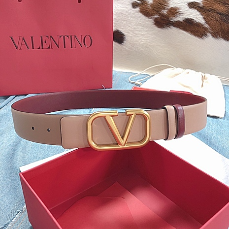 Valentino AAA+ Belts #425404
