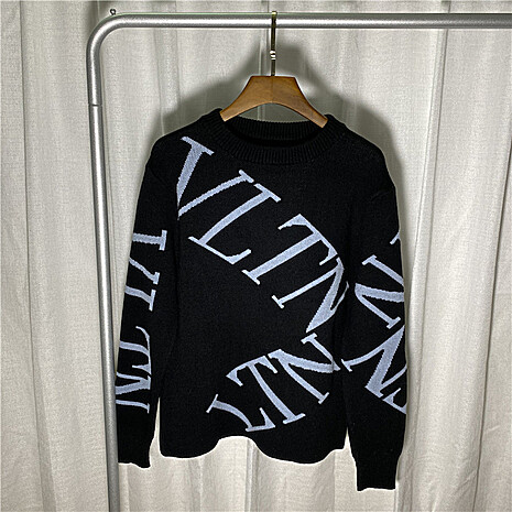VALENTINO Sweaters for men #426083