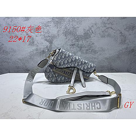 Dior Handbags #426204
