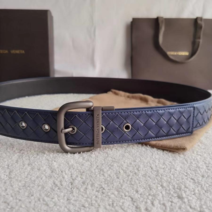 Bottega Veneta AAA+ Belts #423582 replica