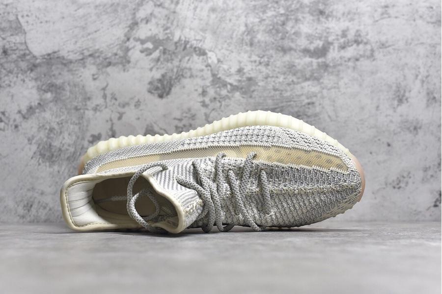 Adidas Yeezy 350 Boost V2 Women Sneakers #425292 replica