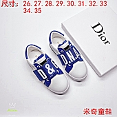 D&G Shoes for kid #422445