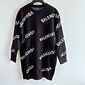 Balenciaga Sweaters for Women #422547