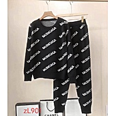 Balenciaga Tracksuits for Women #422720
